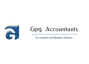 Gpg Accountants