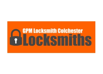 GPM Locksmiths