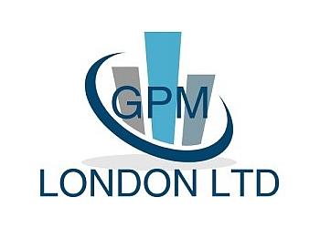 GPM London