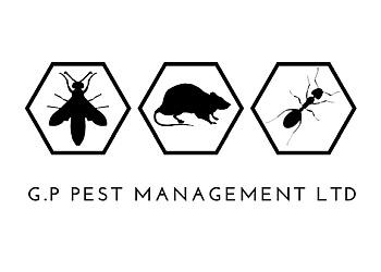 G P Pest Management Ltd.