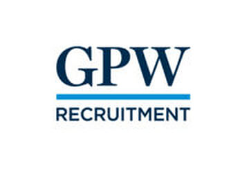 GPW Recruitment