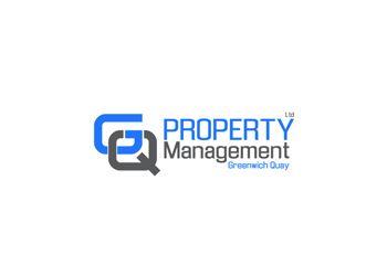 GQ PROPERTY MANAGMENT Ltd