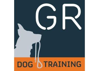 GR Dog Training