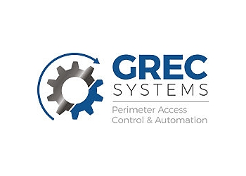 GREC Systems Ltd.