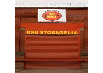 GRG House