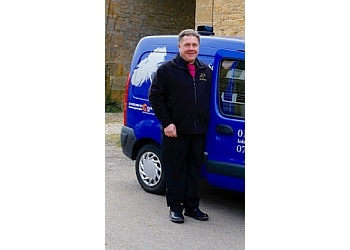 3 Best Chimney Sweeps In South Somerset Uk Top Picks