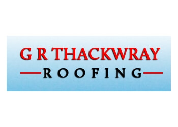 G R Thackwray Roofing