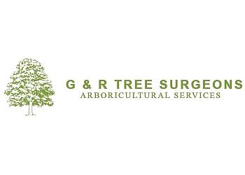 G & R Tree Surgeons