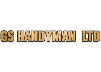 GS Handyman Ltd.