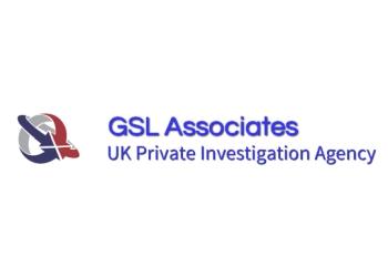 GSL Associates