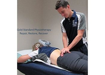 G S Physiotherapy