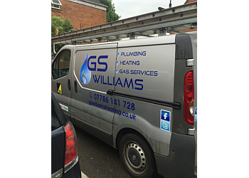 GS Williams Plumbing & Heating