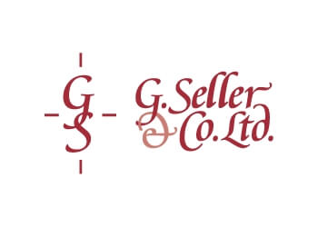 G Seller & Co Ltd.