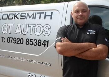 3 Best Locksmiths In North Lincolnshire Uk Top Picks