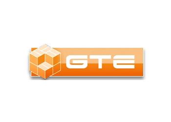 GTE Transport Ltd.