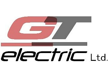 GT Electric Ltd.