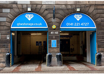 GTW Storage