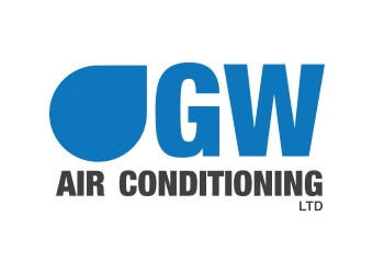 GW Air Conditioning Ltd.