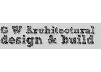 G W Architectural Design & Build