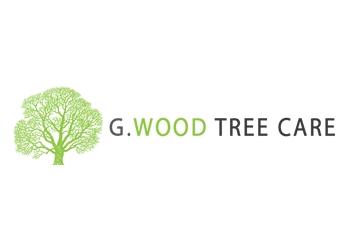 G. Wood Tree Care