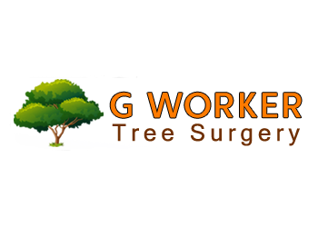 G Worker Tree Surgery