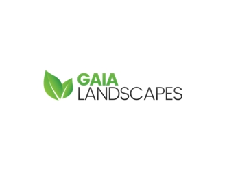 Gaia Landscapes Ltd.