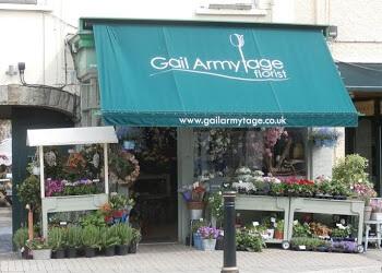 Gail Armytage Ltd.