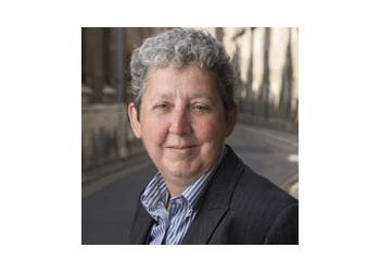 Gail Marchant-Daisley