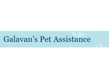 Galavan's Pet Assistance