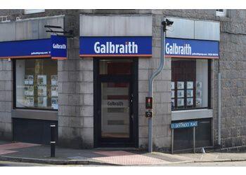 Galbraith