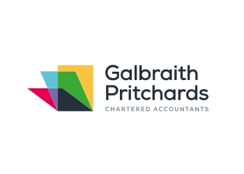 Galbraith Pritchards Chartered Accountants