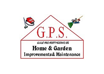 Gale Property Services
