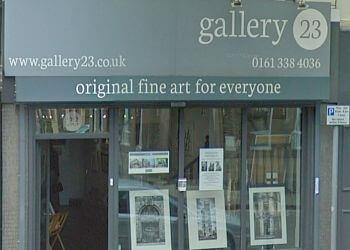 Gallery 23