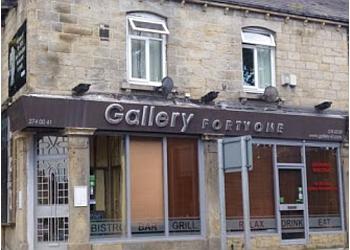 Gallery FortyOne