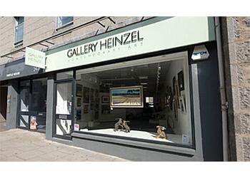 Gallery Heinzel