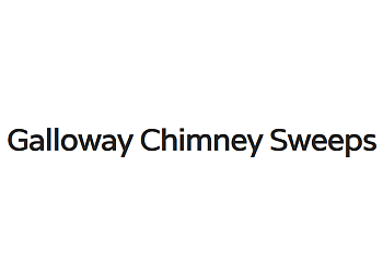 Galloway Chimney Sweeps
