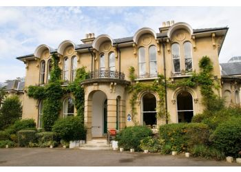 Galsworthy House Care Home