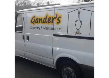 Gander Carpentry & Maintenance