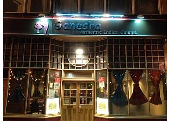 Ganesha Authentic Indian Cuisine