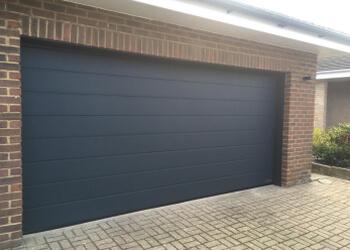 Garage Door Associates