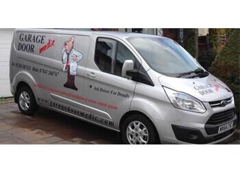 Garage Door Medic Ltd.