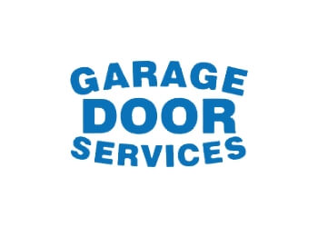 Garage Door Services (Scotland) Limited
