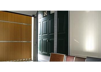 3 best garage door companies in st albans uk top picks for Hockliffe garage doors