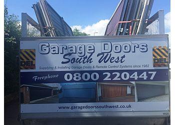 3 Best Garage Door Companies In Exmouth Uk Top Picks