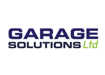 Garage Solutions Ltd.