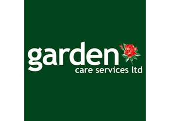 Garden Care Services Ltd.