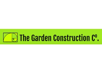 Garden Construction Company