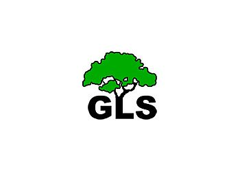 Garden Landscape Services