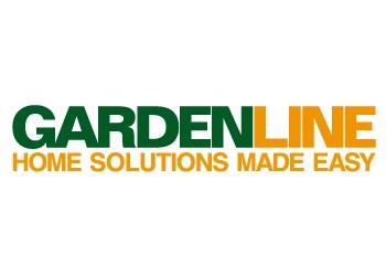 GardenLine Home Solutions Made Easy