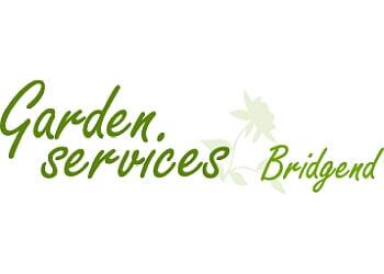 Garden Services Bridgend